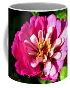 Perfect Pink Coffee Mug