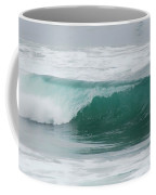 Perfect Wave Coffee Mug