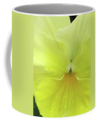 Perfectly Pansy 07 Coffee Mug