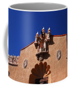 Performing Art Coffee Mug