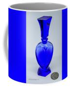 Perfume Bottle Collection_5 Coffee Mug