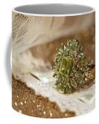 Peridot Coffee Mug