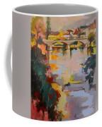Perigueux 2016 Coffee Mug