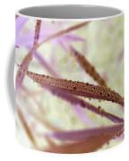 Perlettes Coffee Mug