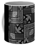Perpetua Coffee Mug