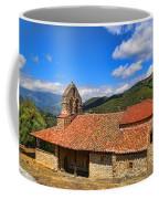 Perrozo-155a1000 Coffee Mug