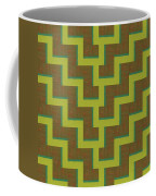 Perspective Compilation 39 Coffee Mug