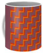 Perspective Compilation 42 Coffee Mug