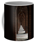 Perspectives Coffee Mug