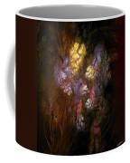 Perturbations Coffee Mug