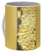 Peru And Ecuador Coffee Mug