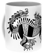 Peruvian Chimera Coffee Mug