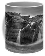 Pescadero Sb 8676 Coffee Mug