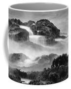 Pescadero Sb 8815 Coffee Mug