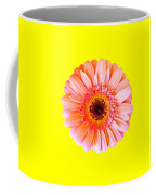 Petal Pop Designs Coffee Mug