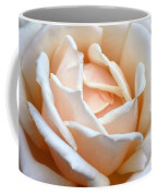 Petal Power Coffee Mug