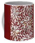 Petales - 03rd Coffee Mug