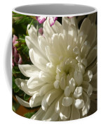 Petals Profusion Coffee Mug