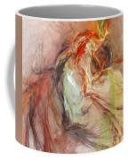 Petit Mal Coffee Mug
