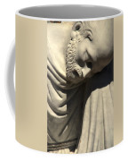 Petrus Or Saint Peter Coffee Mug