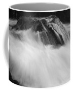 Pfeiffer Beach Sp 8243 Coffee Mug