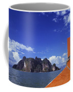 Phagna Bay Coffee Mug