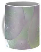 Phagocytosis Coffee Mug