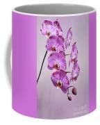 Phalaenopsis Lianher Happy Dancer Coffee Mug