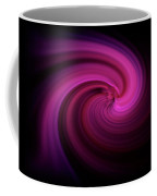 Phantasia Coffee Mug