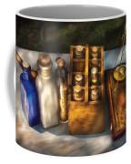 Pharmacist - Field Medicine Coffee Mug
