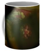 Phase Four  Coffee Mug