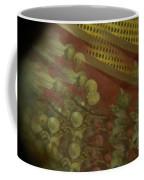 Phase Three  Coffee Mug