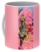 Phenomenal In Pink Coffee Mug