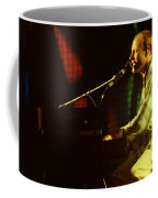 Phil Collins-0852 Coffee Mug