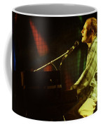 Phil Collins-0854 Coffee Mug