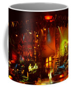 Phil Collins-0896 Coffee Mug
