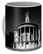 Philadelphia's Merchant Exchange Building Coffee Mug