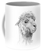 Phillip Coffee Mug