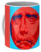 Philosopher - Thales Coffee Mug