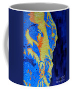 Philosopher - Socrates 3 Coffee Mug