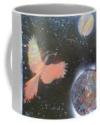 Phonex Coffee Mug