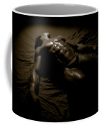 Photo 27 Coffee Mug