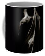 Photo 7 Coffee Mug