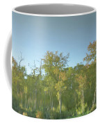 Photo Impressionism Coffee Mug