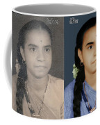 Photo Restoration Services Image Outsource India Coffee Mug