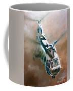Phrog Coffee Mug