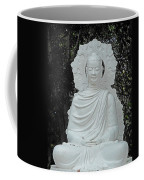 Phu My Statues 2 Coffee Mug