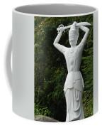Phu My Statues 3 Coffee Mug