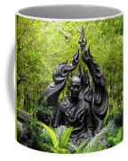 Phu My Statues 6 Coffee Mug