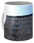 Physical Graffitti Coffee Mug